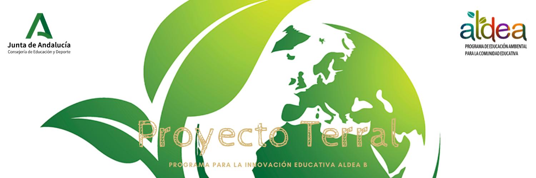 Proyecto Terral