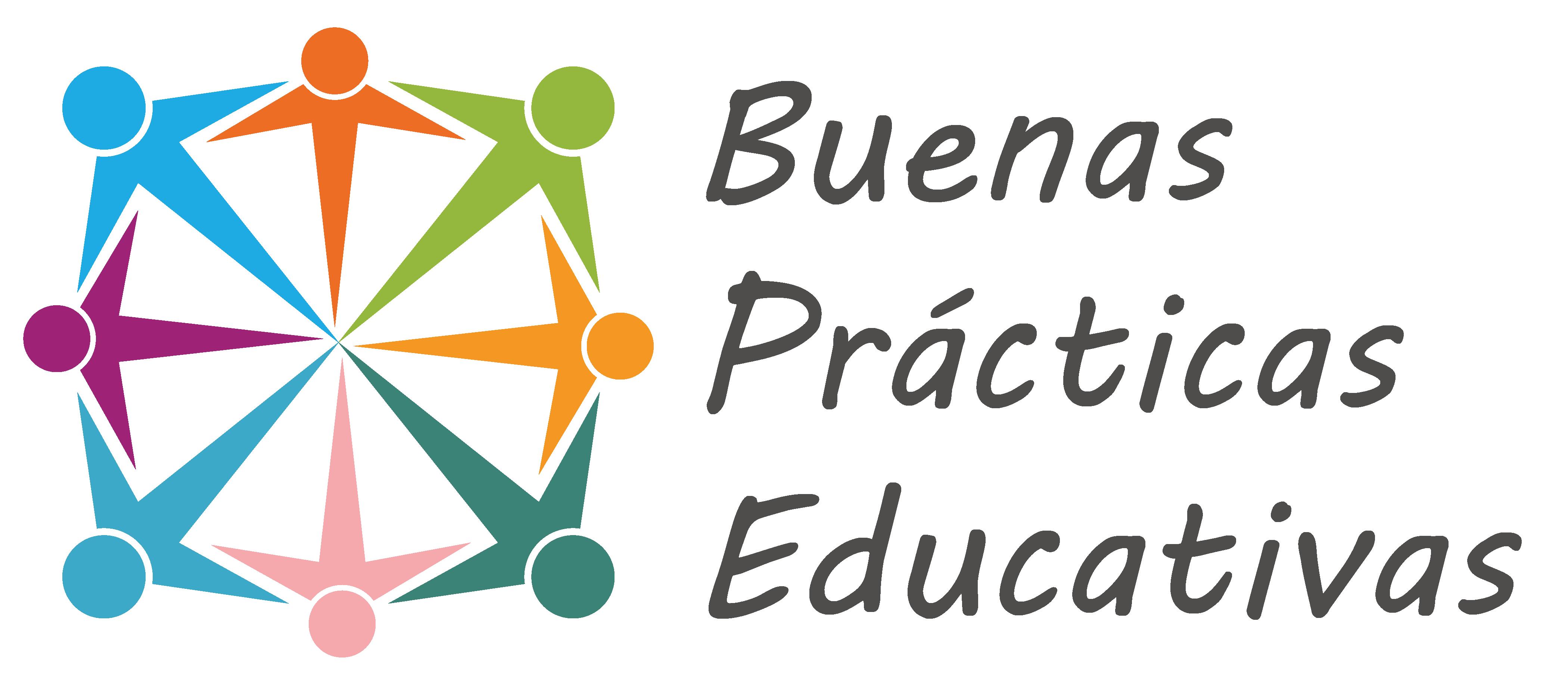 Portal de Buenas Prácticas Educativas