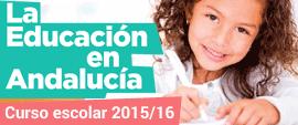 Dossier de inicio del curso escolar 2015/16