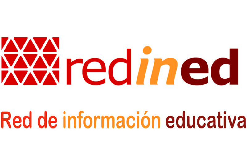 REDINED - Red de Información Educativa