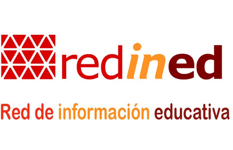 REDINED - Red de Información Educativa