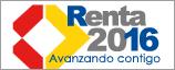Guía para la consulta telemática de la casilla RENTA de 2016, de los Empleados Públicos de la Junta de Andalucía
