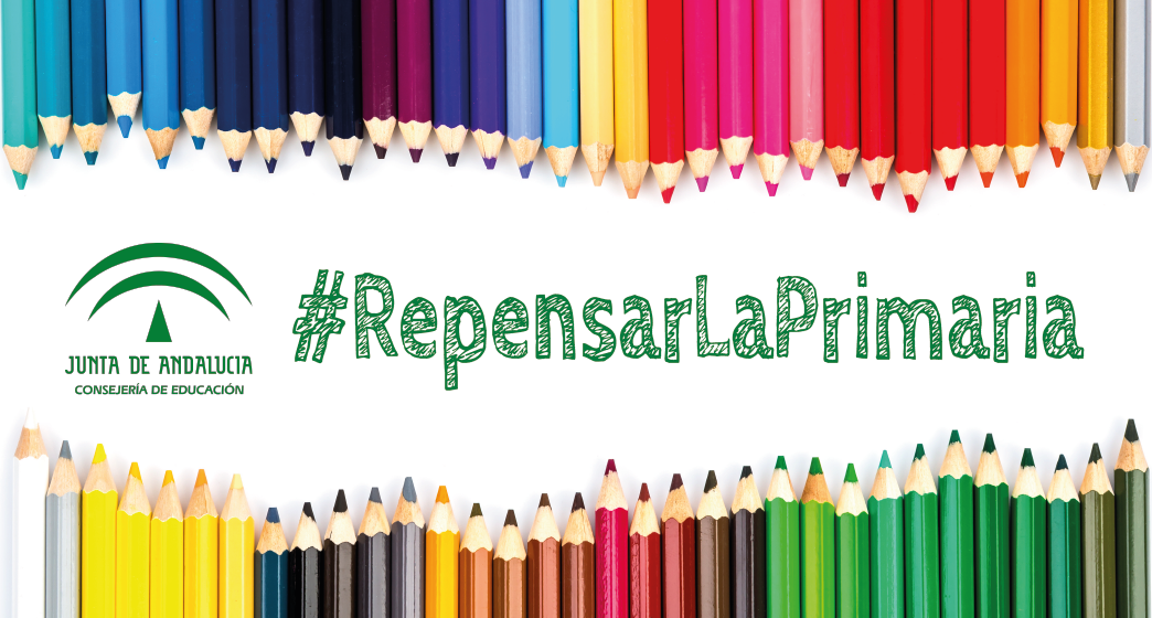 Repensar la Primaria