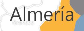 Delegación de Almería