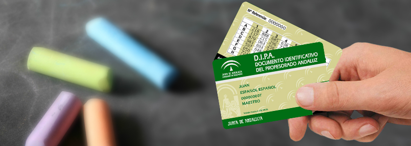 Portal Docente / DIPA