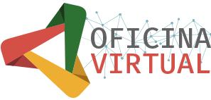 Sede oficina virtual