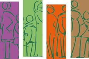 Imagen representativa de Comunidades de aprendizaje