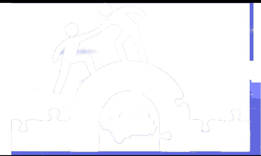 Icono de la sección Educación compensatoria