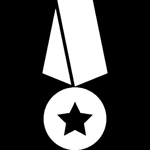 Icono de la sección Prácticas educativas premiadas