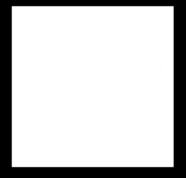 Icono de la sección Aprendizaje y Servicio
