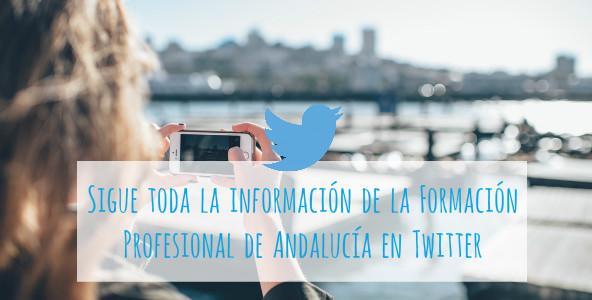 @FPAndaluza