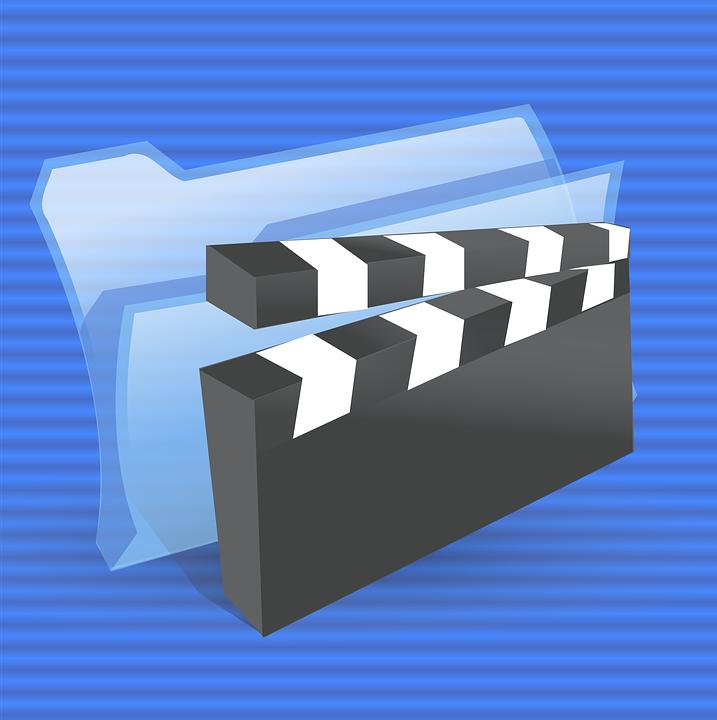 Imágenes y vídeos