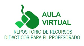 Aula Virtual Profesorado