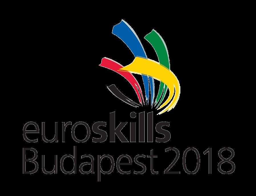 EuroSkills 2018 Budapest