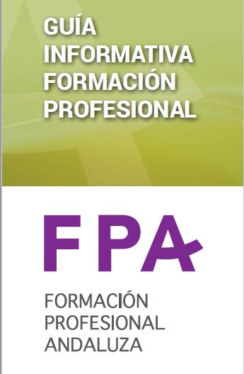 Guía FP Grado Superior