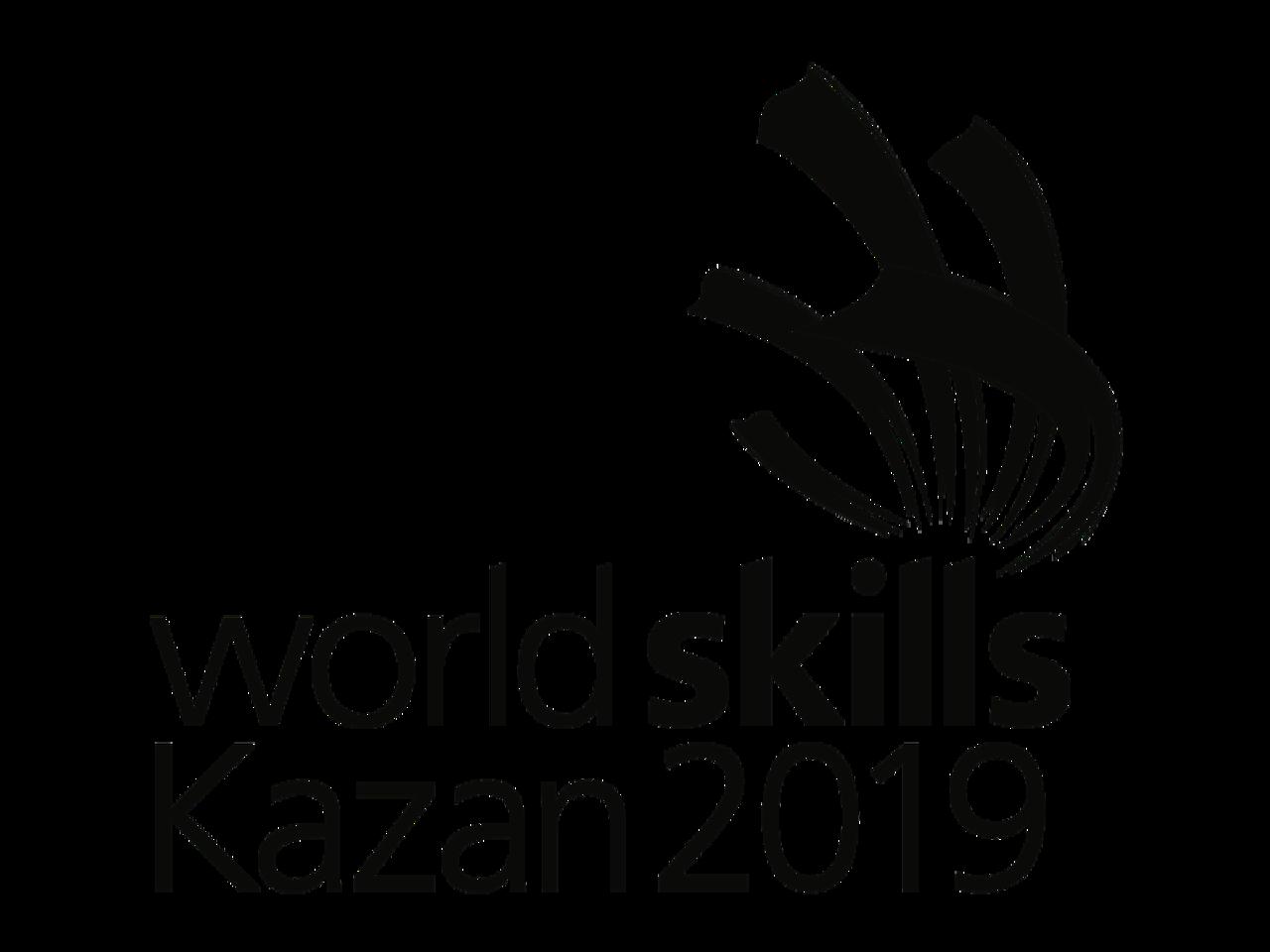Worldskills Kazán 2019