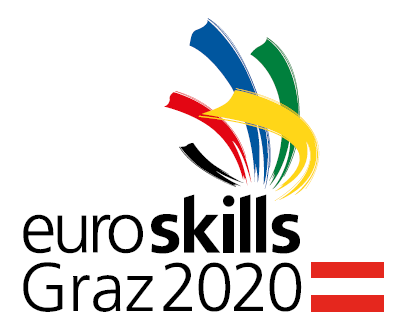 Euroskills 2019 Graz (Austria)