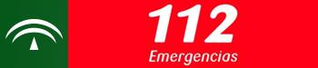 112 Teléfono de emergencias en Andalucía