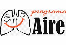 Programa Aire