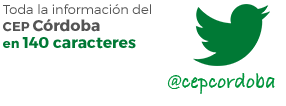 Centro del Profesorado de Córdoba