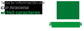 Centro del Profesorado de Aracena