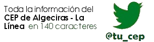 Centro del Profesorado de Algeciras - La Línea