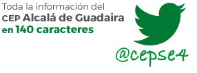 Centro del Profesorado de Alcalá de Guadaira