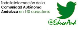 Centro del Profesorado de Huelva - Isla Cristina