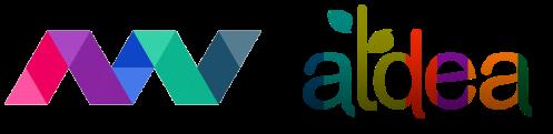Programa para la Innovación Educativa, Aldea
