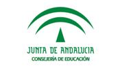 Consejería de Educación LFR_ORGANIZATION