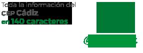Centro del Profesorado de Cádiz