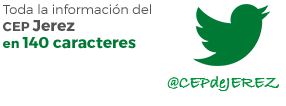 Centro del Profesorado de Jerez de la Frontera
