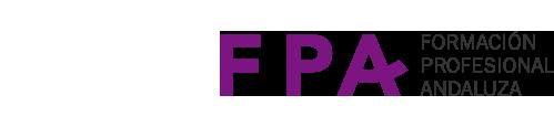 Portal FP Andaluza
