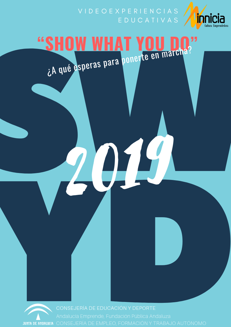 Innicia SWYD 2019 (SWYD imagen 2019.png)