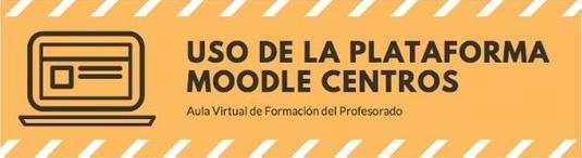 Moodle centros (moodle_centros.png)