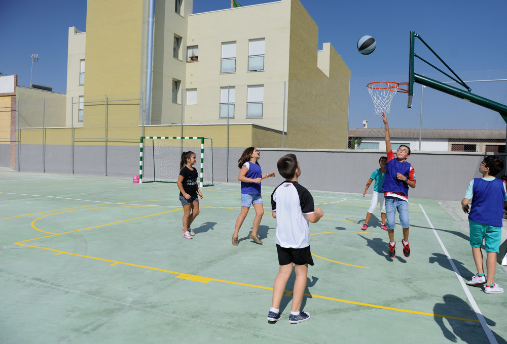 Baloncesto (Baloncesto.JPG)