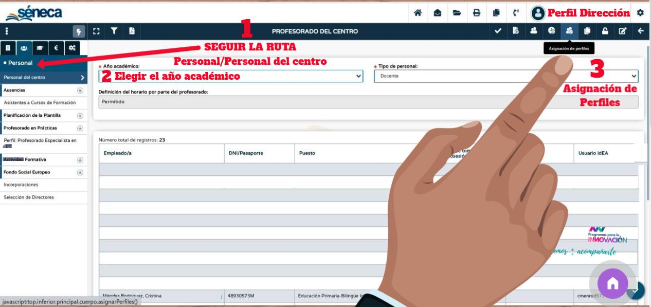 Instrucción inscripción PPIE (04 asignar perfil 01.png)