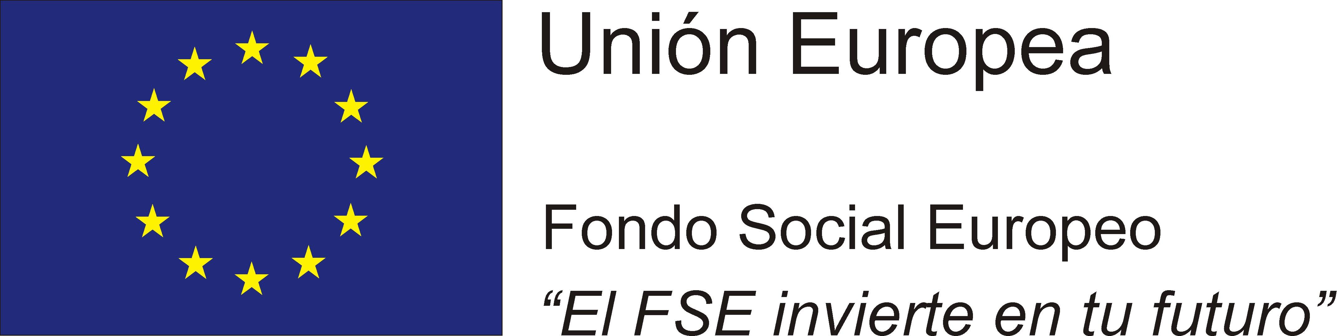 Fondo Social Europeo apaisado (FSE_horizontal_izda_color_(PANTONE).jpg)