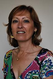 Rosa López (rosa lopez.jpg)