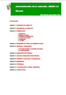 Abies manual (abiesluque.JPG)