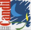 CandilRadio