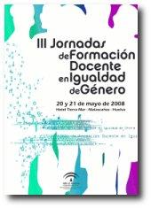 III_Jornadas (jornadas_form_iii.jpg)