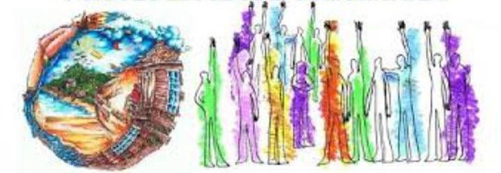 Diversidad_Global (diversidad_global_rec.jpg)