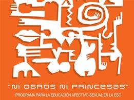 masrecursossexualidad (programa_ni_ogros_ni_princesas.jpg)