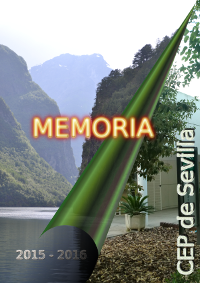 Memoria del CEP (memoria.png)