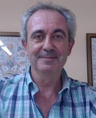 Juan Jo
