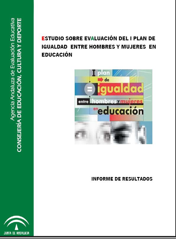 Evaluación I Plan (eva_PI_1.png)