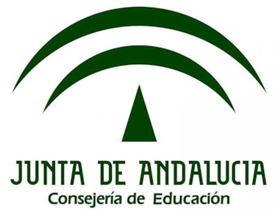 Logo_junta (logo_consejeria.jpg)