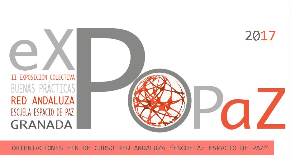 ExpoPAZ