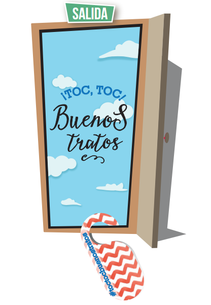 Toc Toc Buenos tratos (toctoc.png)